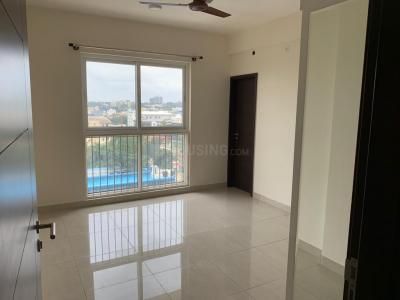 Gallery Cover Image of 3000 Sq.ft 4 BHK Apartment for rent in Mahindra Windchimes Phase 2, Arakere for 50000