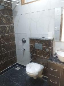 Gallery Cover Image of 1650 Sq.ft 4 BHK Independent Floor for buy in Sector 24 Rohini for 19500000