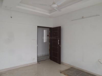 Gallery Cover Image of 920 Sq.ft 2 BHK Apartment for buy in Sus for 6000000