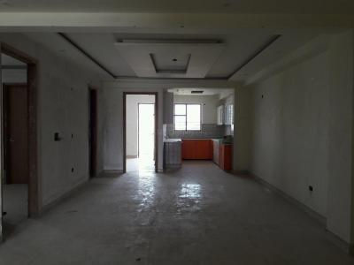 Gallery Cover Image of 2300 Sq.ft 4 BHK Independent Floor for buy in Green Field Colony for 7800000