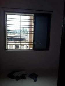 Gallery Cover Image of 555 Sq.ft 1 BHK Apartment for rent in Dombivli West for 12000