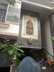 Gallery Cover Image of 1200 Sq.ft 2 BHK Independent House for buy in Banashankari for 10900000