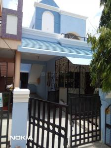 Gallery Cover Image of 2500 Sq.ft 3 BHK Independent House for rent in Mahalakshmi Nagar for 25000