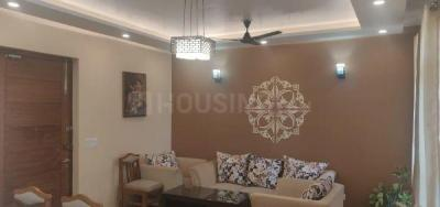 Gallery Cover Image of 1320 Sq.ft 2 BHK Independent Floor for buy in DLF Phase 3 for 9200000