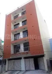 Gallery Cover Image of 900 Sq.ft 2 BHK Independent Floor for buy in Sector 3 for 3200007
