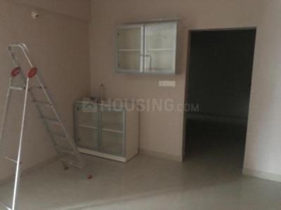 Gallery Cover Image of 2100 Sq.ft 3 BHK Apartment for rent in Basavanagudi for 55000