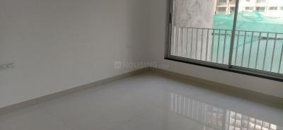 Gallery Cover Image of 967 Sq.ft 2 BHK Apartment for rent in Arkade Earth, Kanjurmarg East for 37000