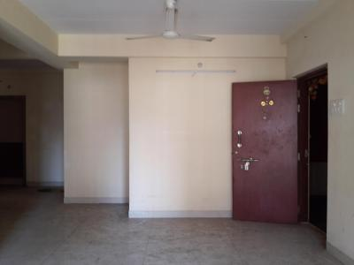 Gallery Cover Image of 1500 Sq.ft 3.5 BHK Apartment for rent in Kharghar for 22000