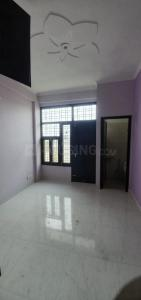 Gallery Cover Image of 700 Sq.ft 2 BHK Independent Floor for buy in Patel Nagar for 3500000