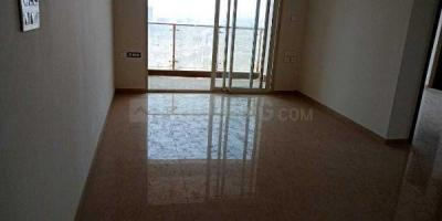 Gallery Cover Image of 350 Sq.ft 1 RK Apartment for rent in Kandivali East for 13500
