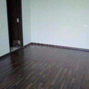 Gallery Cover Image of 350 Sq.ft 1 RK Apartment for rent in Kamothe for 7000