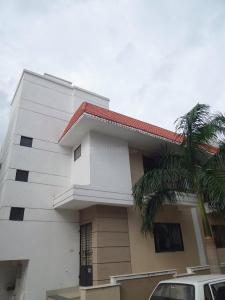 Gallery Cover Image of 1650 Sq.ft 3 BHK Independent House for buy in Vishwamitri for 5500000