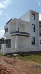 Gallery Cover Image of 1870 Sq.ft 3 BHK Villa for buy in Swapnabhumi, New Town for 4500000