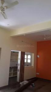 Gallery Cover Image of 1200 Sq.ft 2 BHK Independent House for rent in Madhura Nagar for 13000