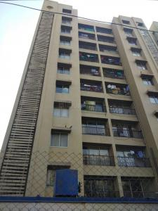 Gallery Cover Image of 1470 Sq.ft 3 BHK Apartment for buy in Safal Parisar 1, Bopal for 7000000