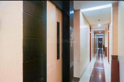 Hall Image of Sp001 Coliving Prime in Shivaji Nagar