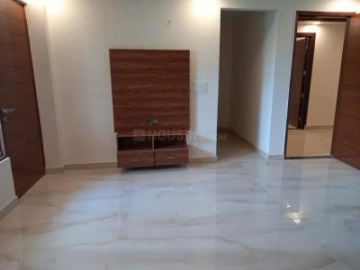 Gallery Cover Image of 1900 Sq.ft 3 BHK Independent Floor for rent in  Greenfields, Sector 42 for 17000