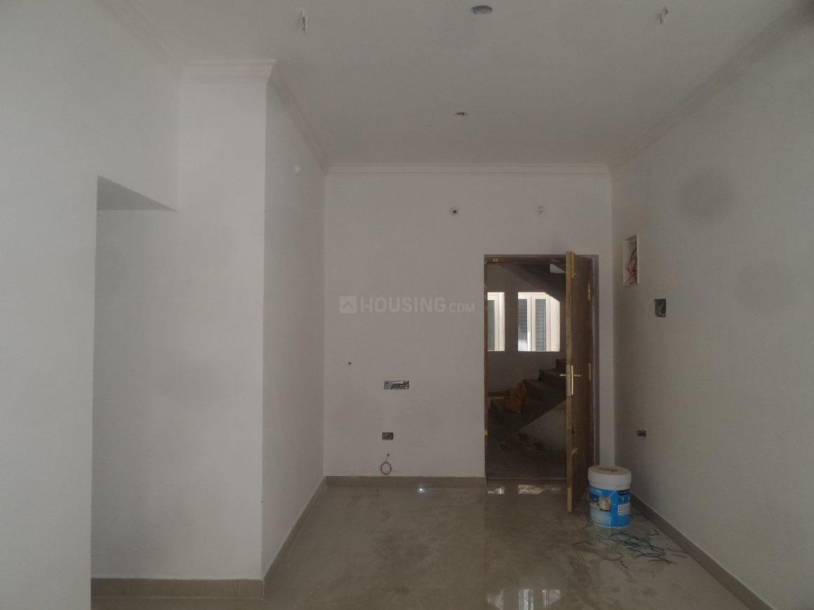 Living Room Image of 777 Sq.ft 2 BHK Apartment for buy in Ambattur for 3600000