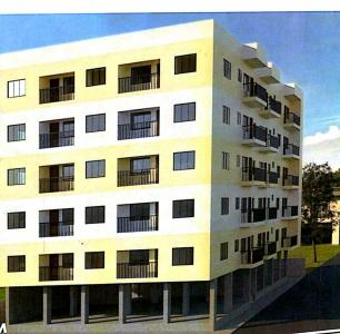 Gallery Cover Image of 562 Sq.ft 1 RK Apartment for buy in Dum Dum Cantonment for 2192800