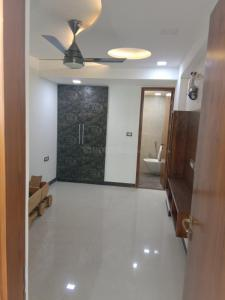 Gallery Cover Image of 2600 Sq.ft 4 BHK Apartment for rent in Sector 9 Dwarka for 45000