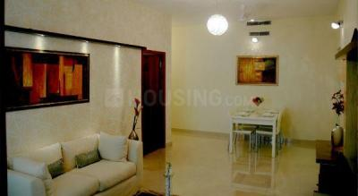 Gallery Cover Image of 3300 Sq.ft 2 BHK Apartment for buy in Sampangi Rama Nagar for 92400000