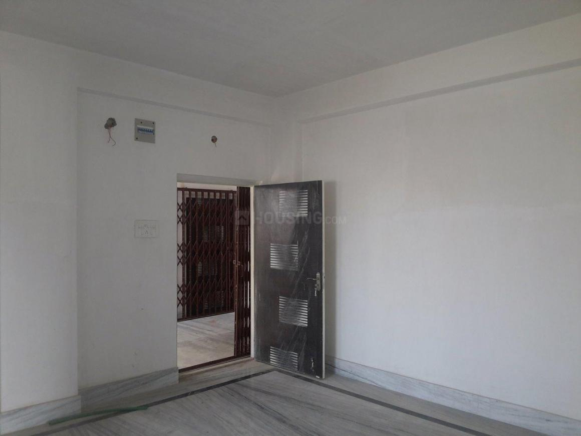 Living Room Image of 950 Sq.ft 2 BHK Apartment for buy in Sodepur for 2565000