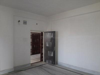 Gallery Cover Image of 950 Sq.ft 2 BHK Apartment for buy in Sodepur for 2565000