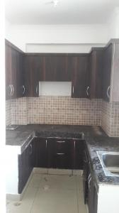 Gallery Cover Image of 645 Sq.ft 1 BHK Apartment for rent in Shastri Nagar for 7000