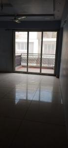 Gallery Cover Image of 2070 Sq.ft 3 BHK Apartment for rent in Nishant Ratnakar IV, Jodhpur for 30000