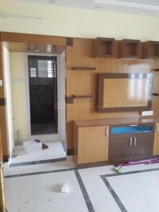 Gallery Cover Image of 850 Sq.ft 1 BHK Independent House for buy in Battarahalli for 12000000