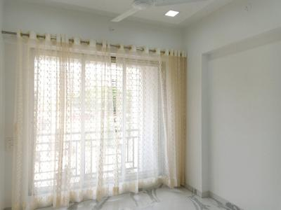 Gallery Cover Image of 730 Sq.ft 1 BHK Apartment for rent in Wagholi for 16000