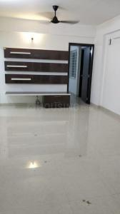 Gallery Cover Image of 1700 Sq.ft 3 BHK Apartment for buy in Sapthrishi Asta AVM, Vadapalani for 21000000