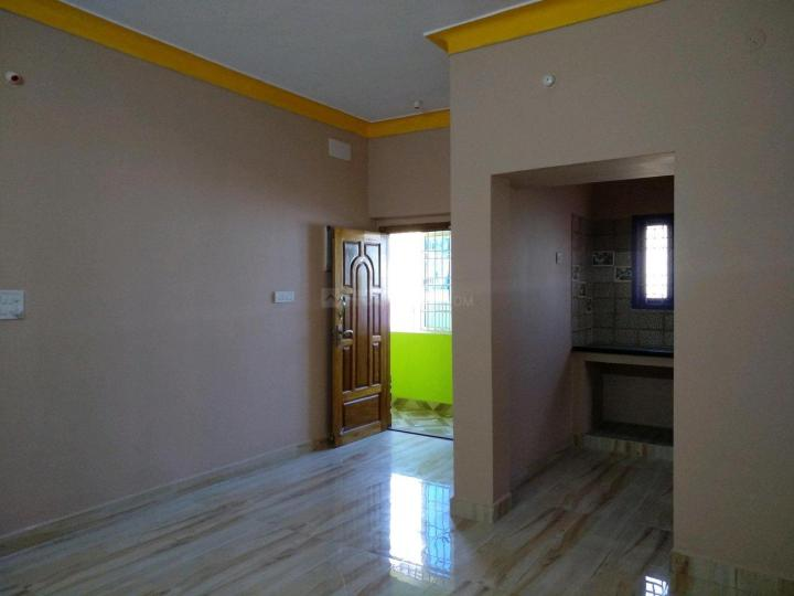 Living Room Image of 950 Sq.ft 2 BHK Independent Floor for rent in Avadi for 12000