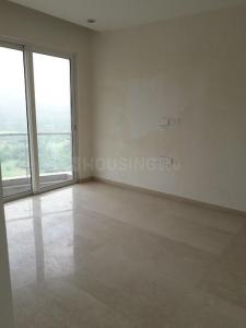 Gallery Cover Image of 3100 Sq.ft 4 BHK Apartment for rent in Goregaon East for 150000