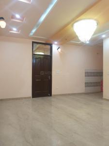 Gallery Cover Image of 1100 Sq.ft 2 BHK Apartment for buy in Royal Garden, Govindpuram for 2315000