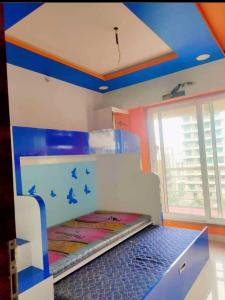 Gallery Cover Image of 1700 Sq.ft 3 BHK Apartment for buy in Paradise Sai Mannat, Kharghar for 18500000