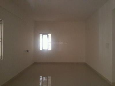 Gallery Cover Image of 1072 Sq.ft 2 BHK Apartment for rent in Bikasipura for 20000