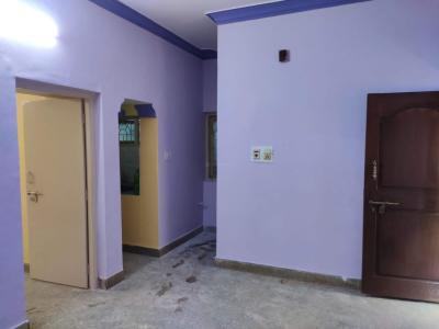 Gallery Cover Image of 1500 Sq.ft 1 BHK Independent House for buy in HBR Layout for 9500000