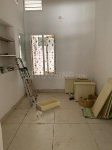 Gallery Cover Image of 700 Sq.ft 2 BHK Independent Floor for rent in Koramangala for 30000