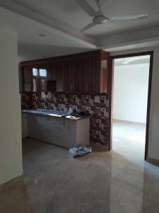 Gallery Cover Image of 1200 Sq.ft 3 BHK Apartment for rent in Vasant Kunj for 27000