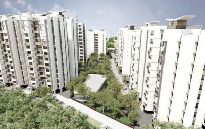 Gallery Cover Image of 1251 Sq.ft 2 BHK Apartment for buy in Vastrapur for 7260000