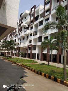Gallery Cover Image of 1150 Sq.ft 2 BHK Apartment for rent in Shivaji Nagar for 9500