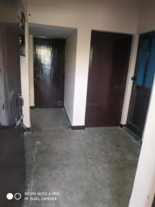 Gallery Cover Image of 796 Sq.ft 1 BHK Independent House for rent in Vasundhara for 10500