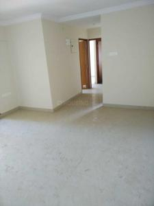 Gallery Cover Image of 1044 Sq.ft 2 BHK Apartment for buy in Ashish Samriddhi, Mira Road East for 8978400