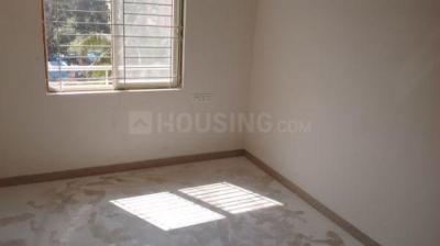Gallery Cover Image of 550 Sq.ft 1 BHK Apartment for rent in Whitefield for 15000