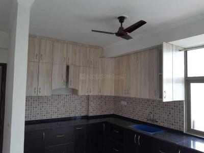 Gallery Cover Image of 1839 Sq.ft 3 BHK Apartment for rent in Sector 70 for 24000