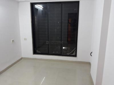 Gallery Cover Image of 520 Sq.ft 1 BHK Apartment for rent in Chembur for 25000