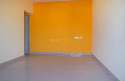 Gallery Cover Image of 1000 Sq.ft 1 BHK Independent House for rent in Hebbal for 9300