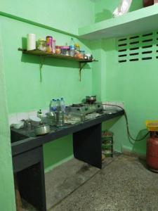 अंधेरी ईस्ट  में 3000000  खरीदें  के लिए 3000000 Sq.ft 1 RK अपार्टमेंट के गैलरी कवर  की तस्वीर