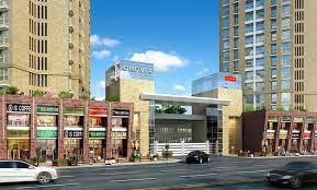 Gallery Cover Image of 1000 Sq.ft 3 BHK Apartment for buy in Thane West for 12600000